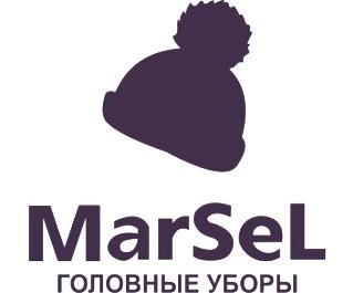 MarSeL Фабрика головных уборов
